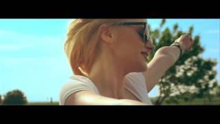 Deepside Deejays - Forever 23 [Official MV]