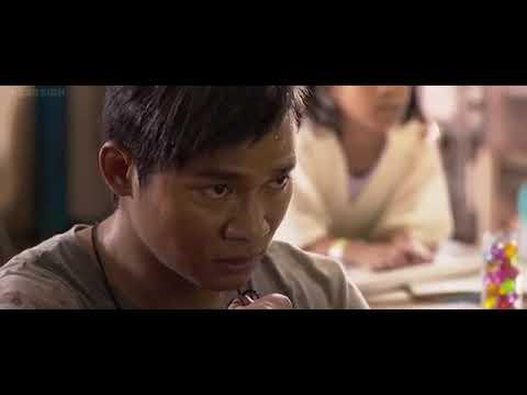 ong bak Thai full action movies