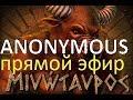 🔴Онлайн казино PlayAmo изучаем новые игровые автоматы для Анонимуса! Где и как выиграть?