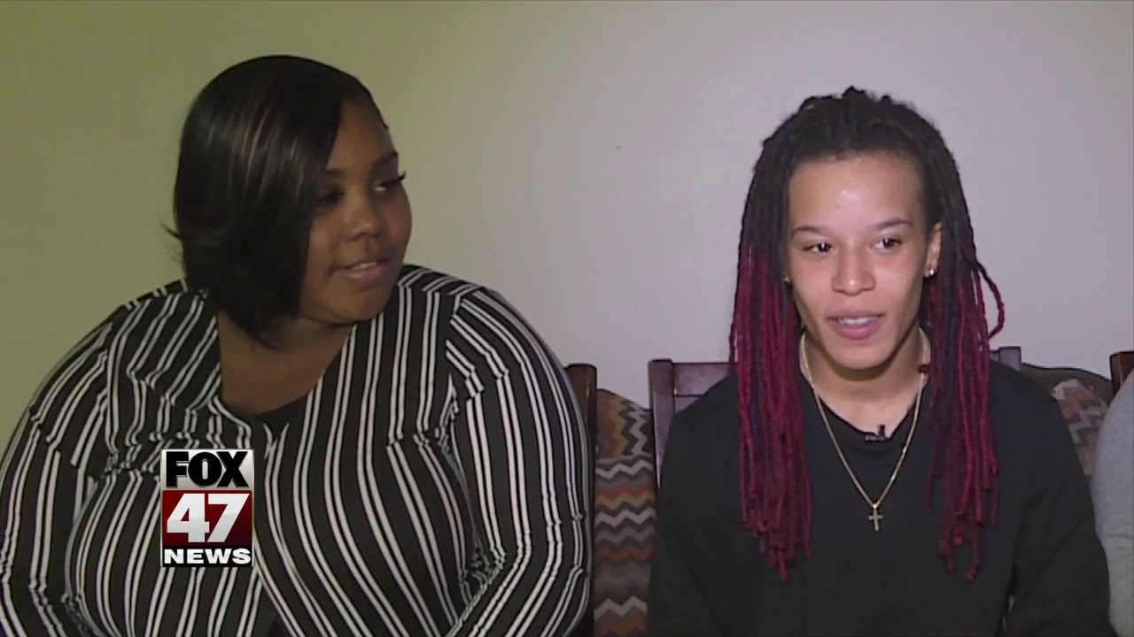 Women speak out about Racist Denny's Incident in Michissippi