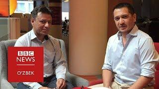 Ўзбекистонга пул ётқизишдан нега баъзи сармоядорлар қўрқяпти? - BBC Uzbek