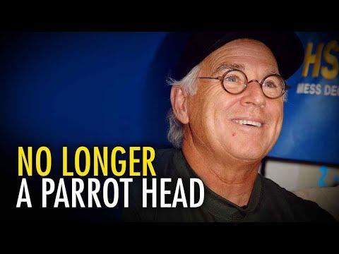 "Jimmy Buffett boosts Florida Democrat, fans plan ""Parrothead"" boycott | Amanda Head"