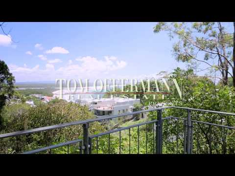 10 Bayview Road, Little Cove Queensland