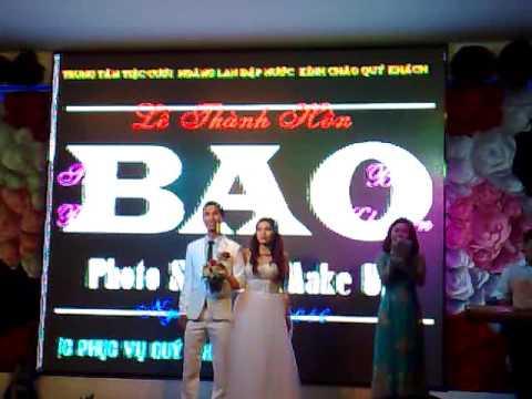 phan tien bao dam cuoi 01 11/06/2016