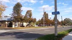 MLS E3344054 Highland Creek Scarborough