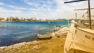 Top Majorca Beach Holiday Deals | Save up to 41% | Book It Now