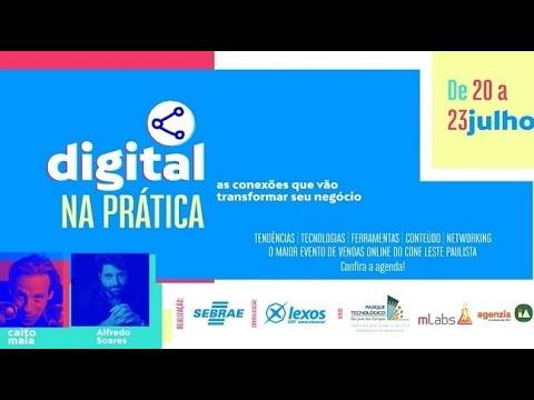 digital-na-prÁtica-2020---como-decolar-o-seu-negÓcio-e-ter-sucesso-vendendo-online-���-tarde