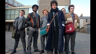 Sing Street reviewed by Mark Kermode streaming