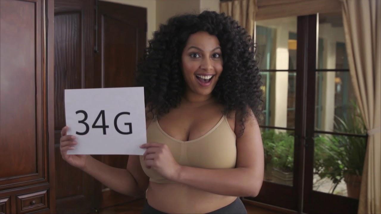 Dream By Genie Bra | Buy 1 & Get 2 More