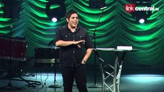 Serie: El sí de Dios (2) | Mensaje: Edgar Lira | LinkCentral.tv