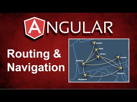 angular:-routing-and-navigation
