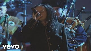 Korn - The Apollo - Band Interviews (from Deuce)
