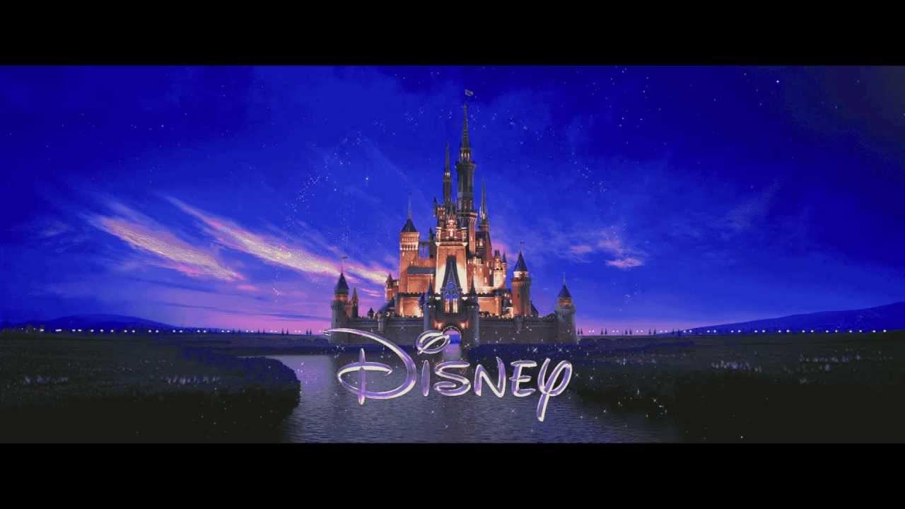 dream logo variations disney and walt disney animation