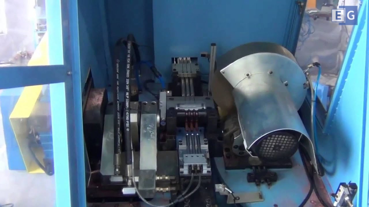 Оборудование для производства медных теплообменников Уплотнения теплообменника Alfa Laval M10-MFD Саранск