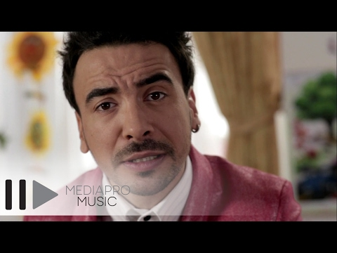 Max Dragomir a lansat primul videoclip din carieră. ÎȚI PLACE melodia compusă chiar de el?