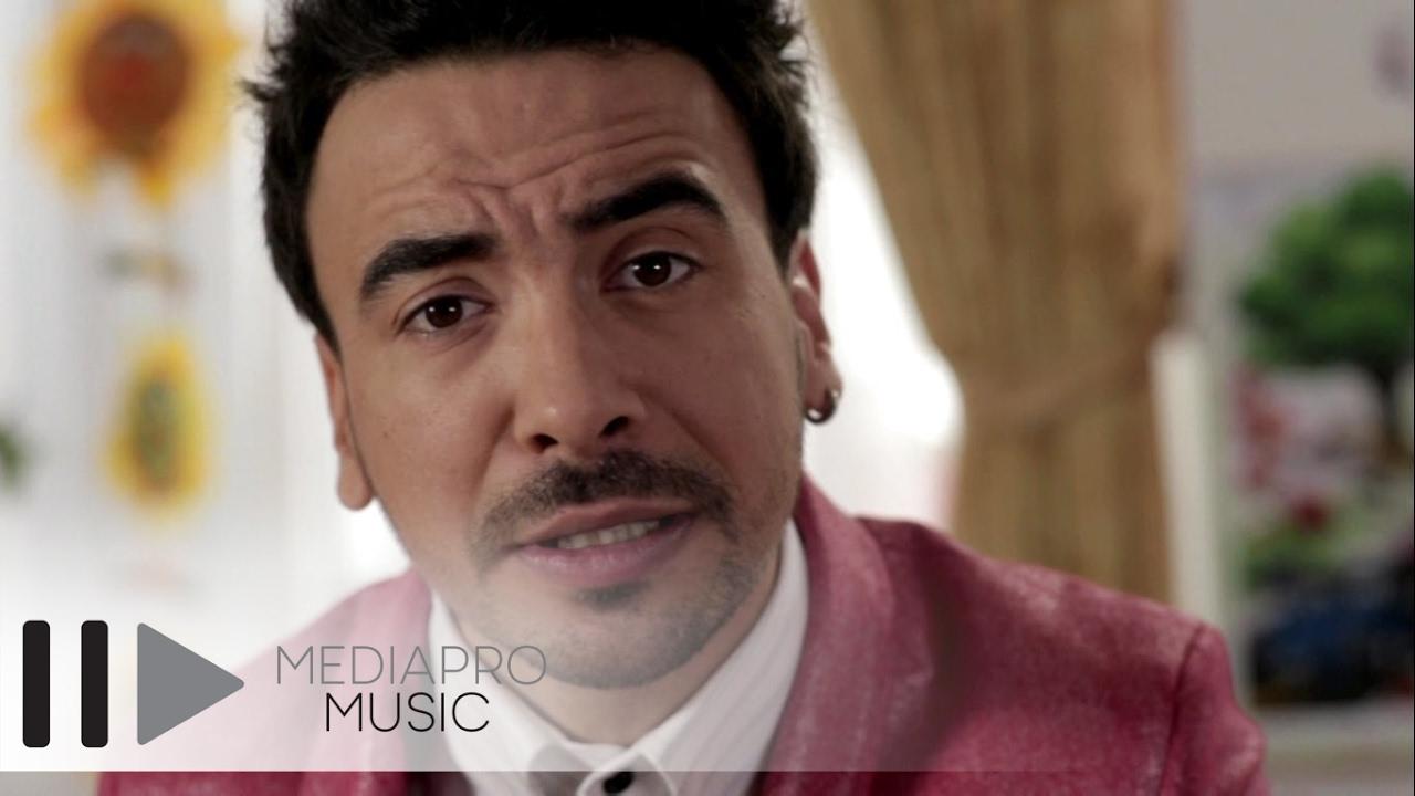 Daniel Max Dragomir — Niciodata nu e de ajuns (Official Video)
