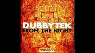 Dubbytek - Extended Dub feat Ragga Twins [FREE DUBLOAD]