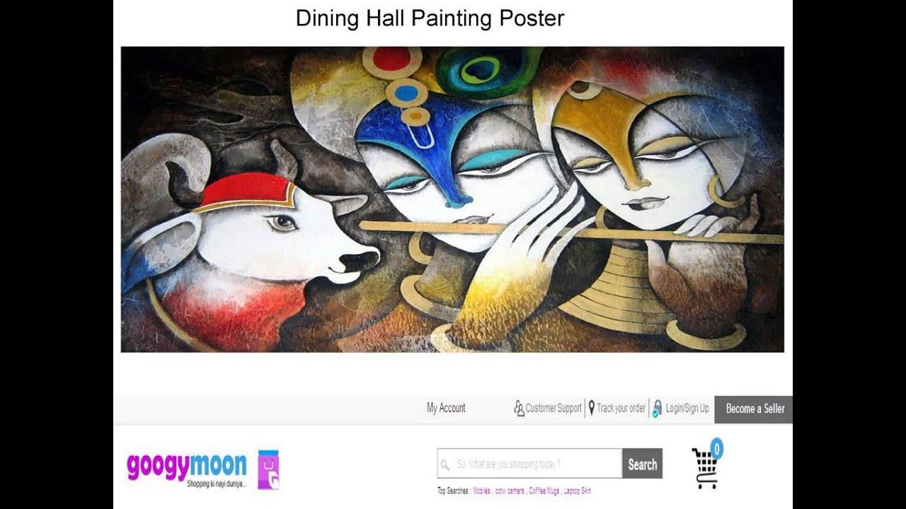 online shopping for home decor in india googymoon youtube