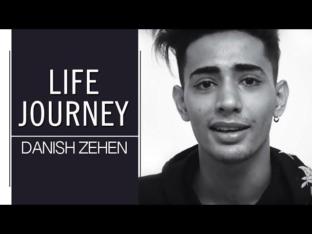 Danish Zehen Wiki Age Girlfriend Family Biography Death More