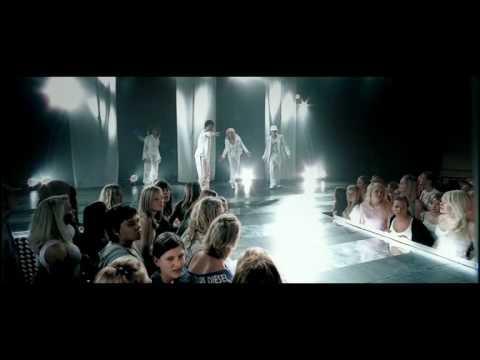 K3 Dromen show | Feestje in de Keuken