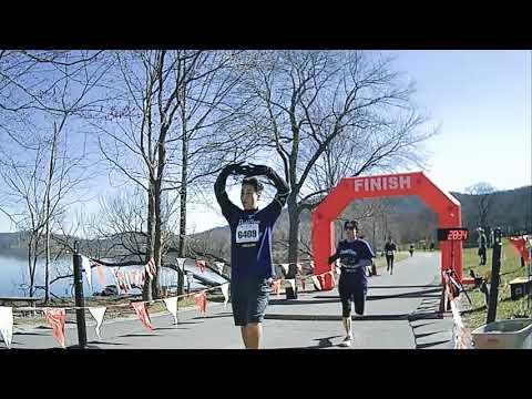 The Daniel Beer Memorial 5k Run and Walk