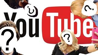 Видеоблогерство - профессия или увлечение. Почему это так модно среди детей?
