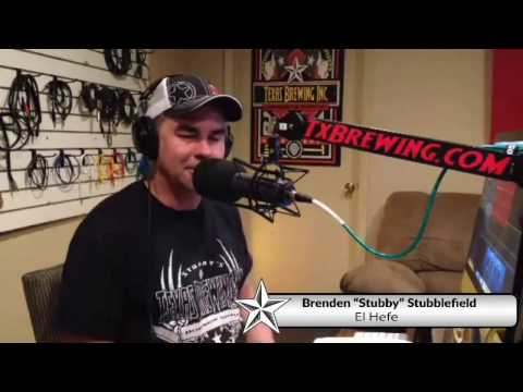 Episode 73 Sour Beer Formulation With Collective Brewing Project.