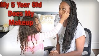 Audri's Corner is all about makeup!!! Enjoy and make sure you SUBSC...