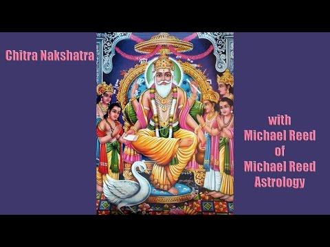 Understanding Chitra Nakshatra In Vedic Astrology
