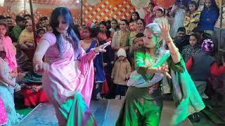 Chutki Bajana Chod De ll New Haryanvi Song ll Haryanvi DJ Dance ll Dance Masti with HC Studio