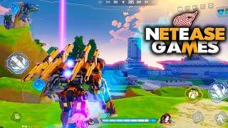 Download - NetEase video, imclips net