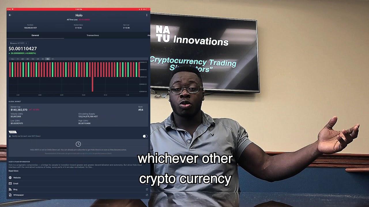 bitcoin broker xda sitio web para el comercio de bitcoins