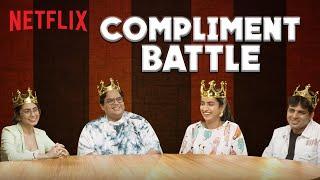 War of Wits   Comedy Premium League   Finale Now Streaming   Tanmay, Urooj, Prashasti & Amit Thumb