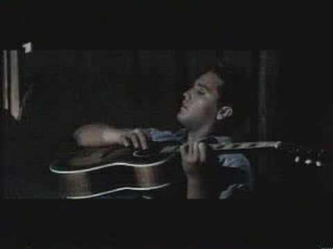 Elvis Presley - Angel (Follow that dream- 1962)