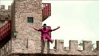 Gambar cover Aminu Ala (GUDUN HIJIRA Full) Official Song