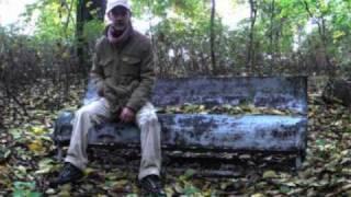 Thomas Fehlmann - Wasser im Fluss