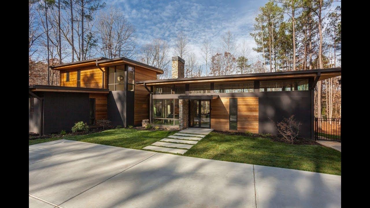Artistic contractors luxury home builders charlotte nc