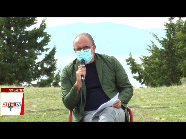 Shpronësimet për landfillin e Sherishtës. Leli apel banorëve të përfshihen në proces