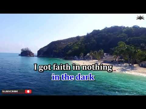 How to Love - Karaoke version (Cash Cash Ft. Sofia)