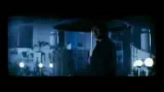 Fox new hindi movie promo trailer 2009
