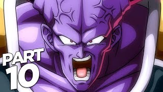 the-ginyu-force-arrives-in-dragon-ball-z-kakarot-walkthrough-gameplay-part-10-full-game