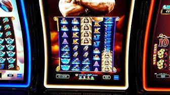 Holland Casino Venlo 💥 Freispiele+toller Lauf auf Kronos (wie Zeus)💥 👍 kostenlos abonnieren  🎰