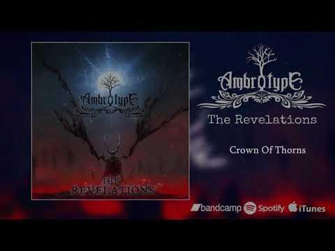 Ambrotype - The Revelations (Full Album)