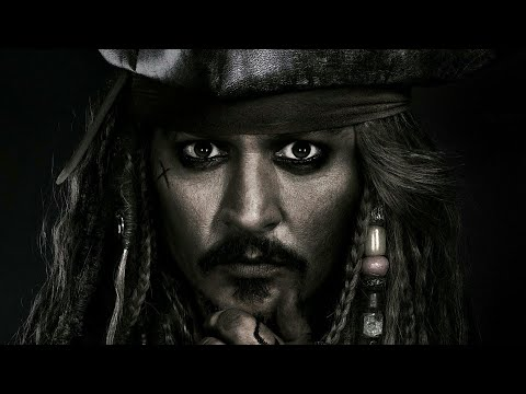 Johnny Depp All Award List (He's_A_Pirate)Evermade South Indian Musical [1080p HD]