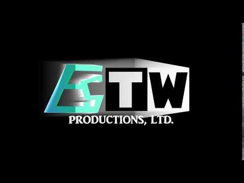 ES-TW Productions, Ltd.