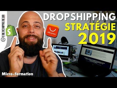 Comment faire du dropshipping en 2019 ? thumbnail