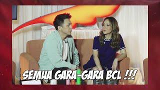 Eps.4 : Gak Pake BAPER & Semua Gara-Gara BCL ! | Youtube Premium afterparty