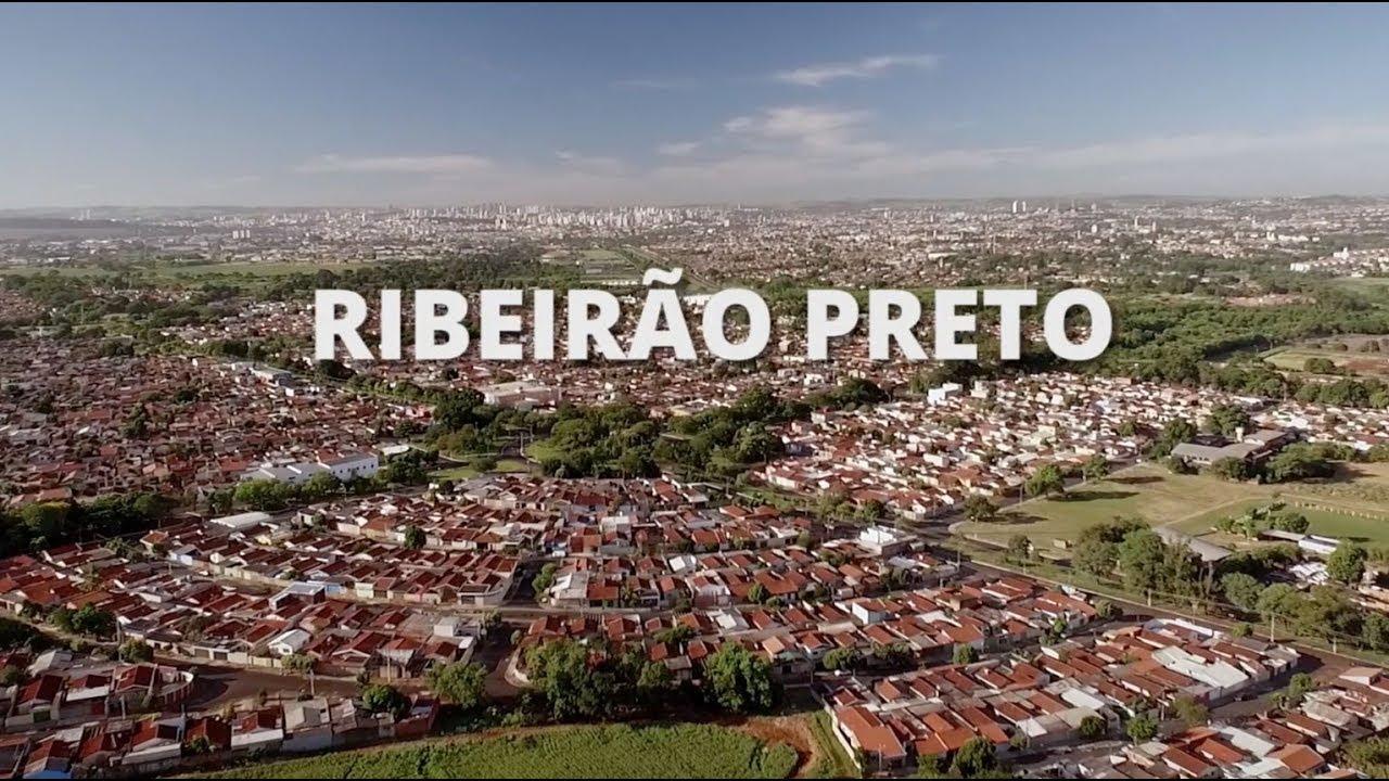 Ribeirão Preto São Paulo fonte: i.ytimg.com