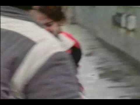 •+ Watch Full Movie Rosetta (1999)