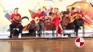 Show grupo de samba, samba e choro,  chorinho e samba para casamento e aniversário